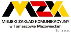 MZK w Tomaszowie Mazowiecki Sp. z o.o.