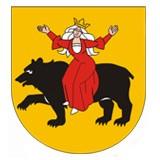 herb - Tomaszowa - Maz