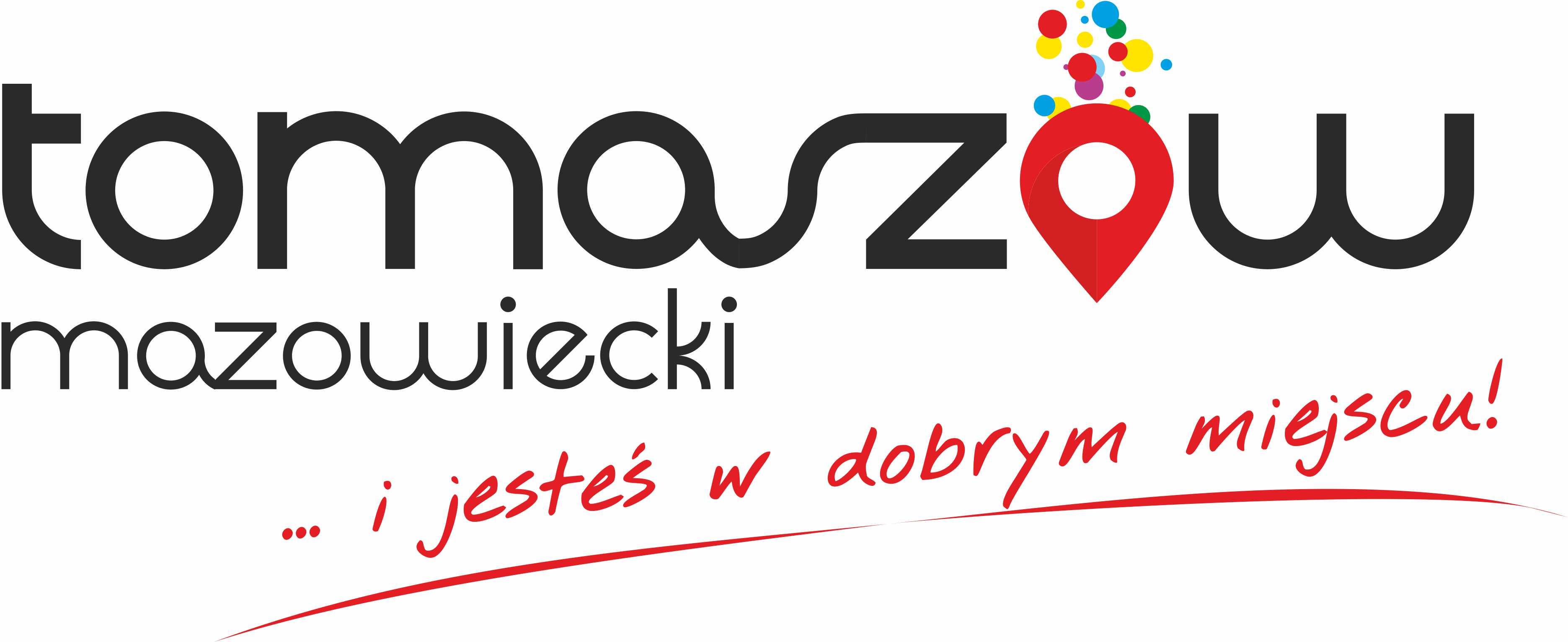 tomaszow-maz.pl