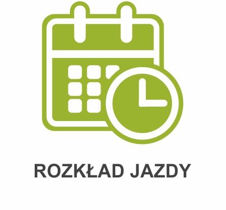 Rozkład Jazdy MZK Tomaszów Mazowiecki Sp. z o.o.