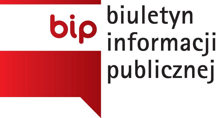 Biuletyn_informacji_publicznej